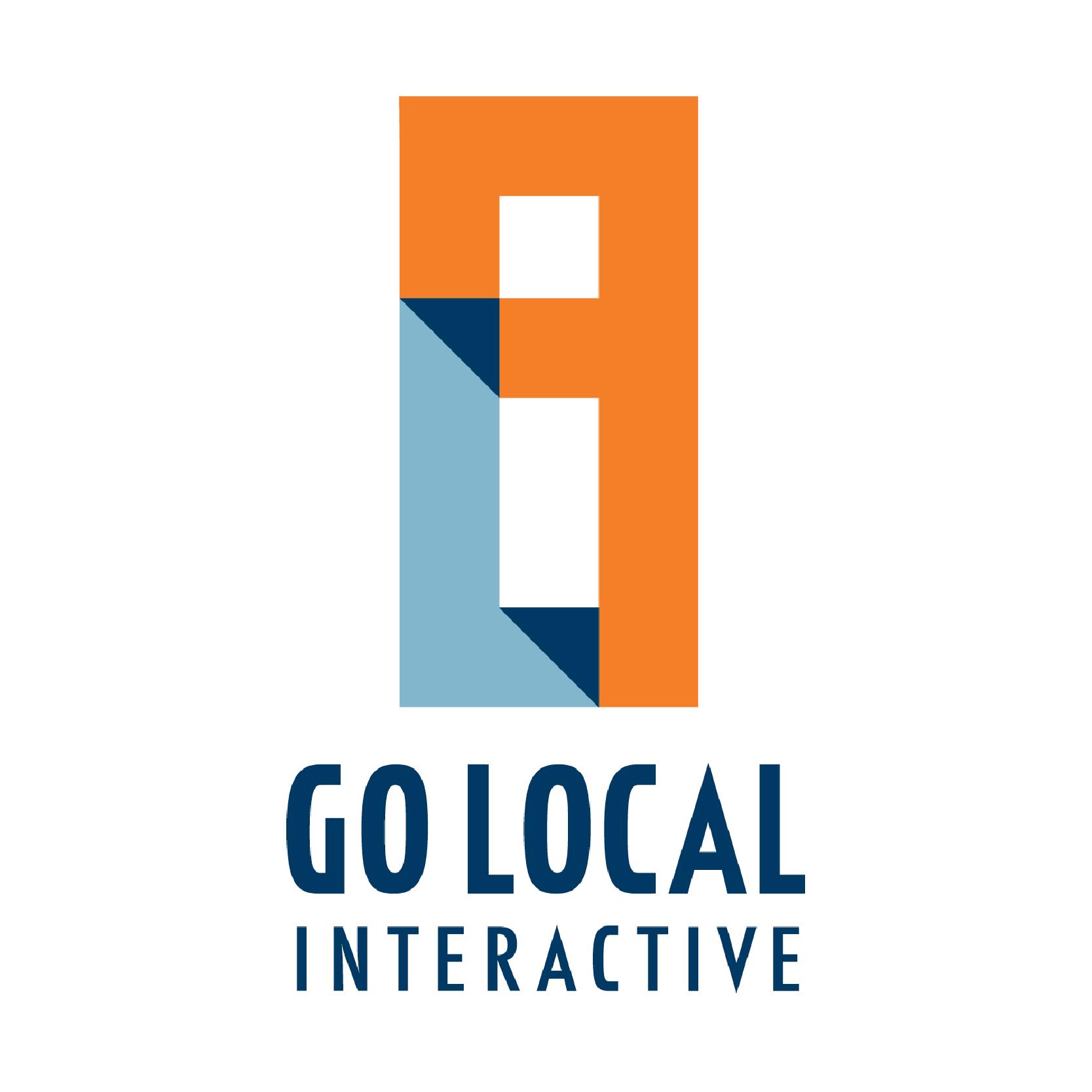 Go Local I
