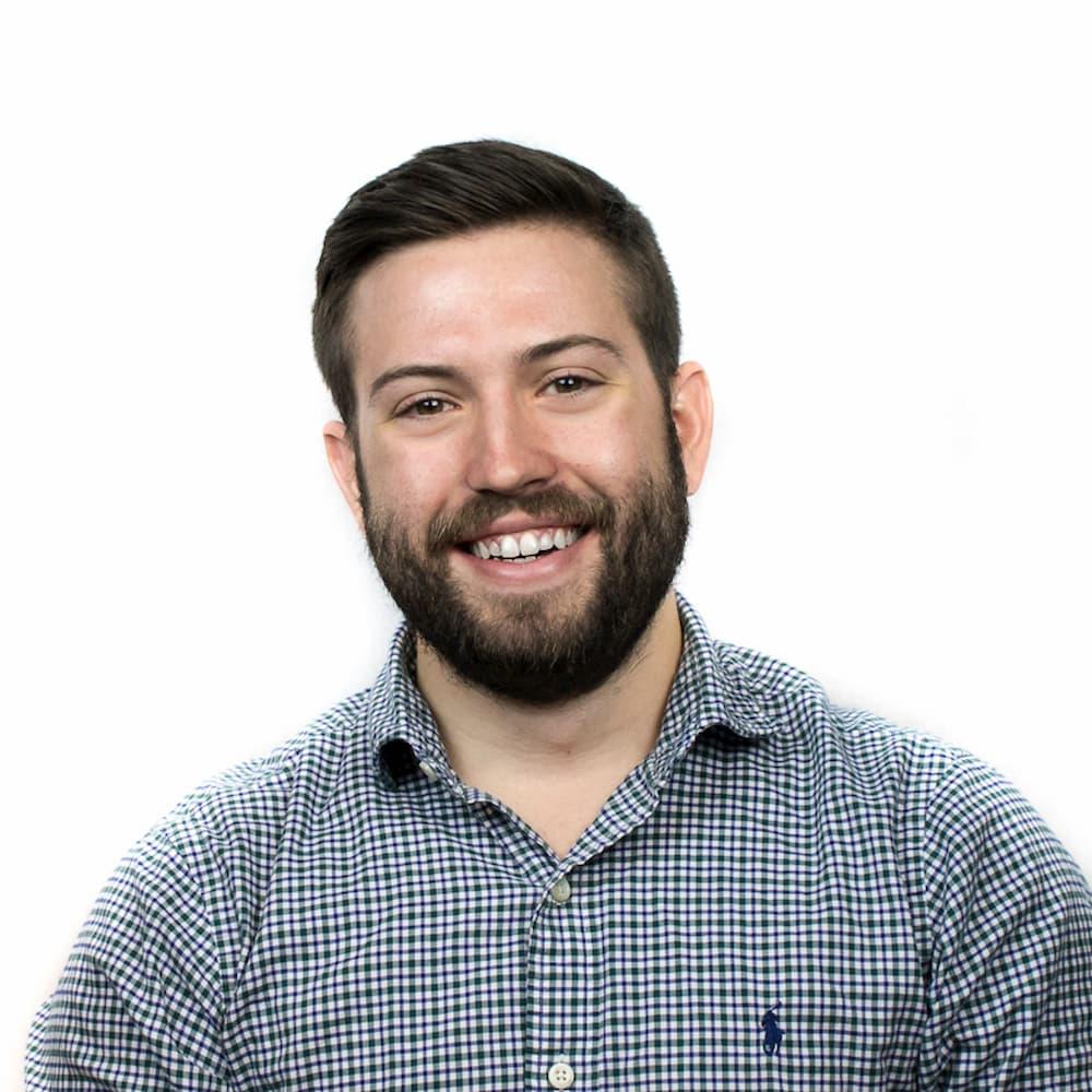 Jared R